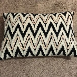Other - Pier 1 Imports Accent Pillow